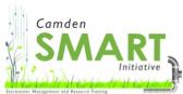 Camden SMART Initiative