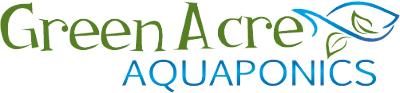Green Acre Aquaponics