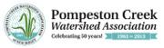 Pompeston Creek Watershed Association